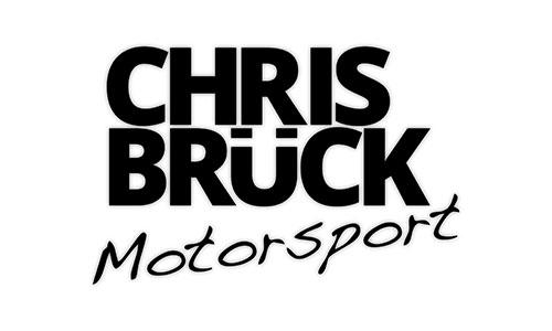 Christopher Brück