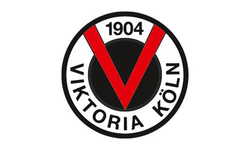 FC Victoria Köln